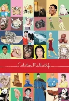 Catatan Matluthfi (2014)