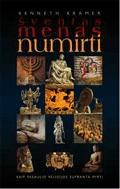 Šventas menas numirti: kaip pasaulio religijos supranta mirtį  by  Kenneth Paul Kramer