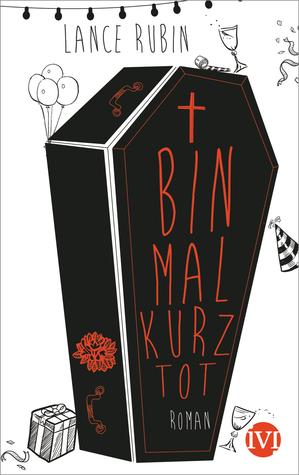 Bin mal kurz tot (2000)