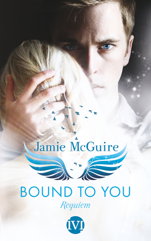 Bound to you - Requiem (Providence, #2)