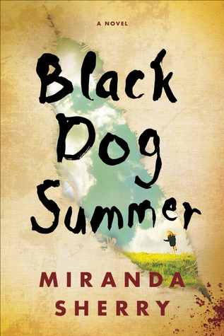 Black Dog Summer (2000)