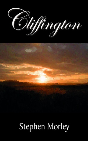 Cliffington  by  Stephen Morley