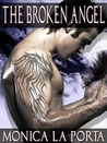 The Broken Angel (The Immortals, #3)