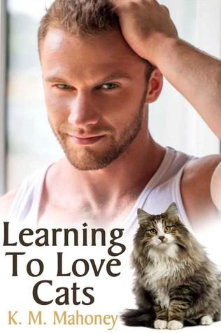 Learning To Love Cats