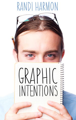 Book Review: Graphic Intentions by Randi Harmon