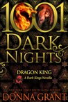 Dragon King (Dark Kings, #6.25)