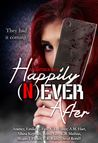 Happily (N)ever After
