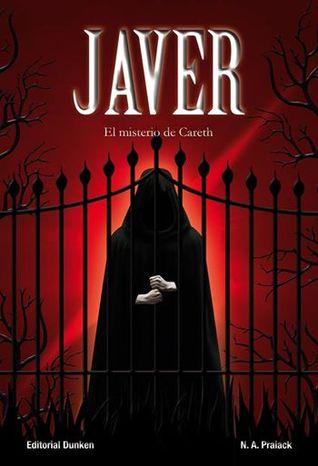 Javer, El misterio de Careth (Javer, #2)