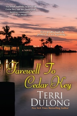 Farewell to Cedar Key (2014)