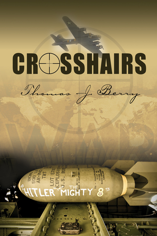Crosshairs by Thomas  Berry