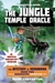 The Jungle Temple Oracle: The Mystery of Herobrine: Book Two: A Gameknight999 Adventure: An Unofficial Minecrafter's Adventure