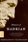 Memoirs of Hadrian