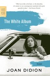 The White Album: Essays