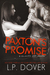 Paxton's Promise (Gloves Of...