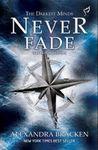 Never Fade - Takkan Pernah Pudar
