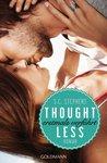 Thoughtless - Erstmals verführt