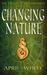 Changing Nature
