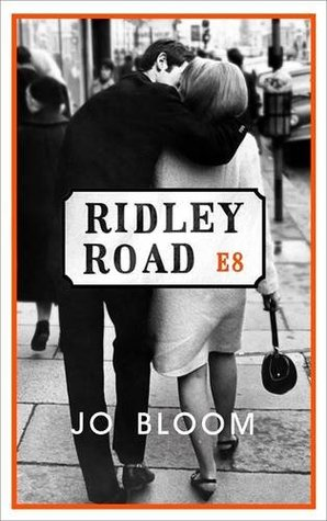 Ridley Road