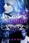 Unleashed - The Complete Collection