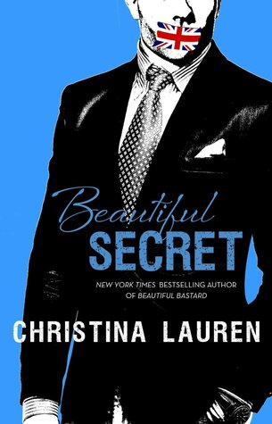 Beautiful Secret (Beautiful Bastard, #4)