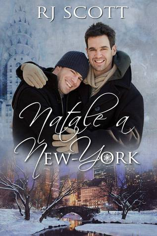 Natale a New York (2014)