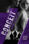 Conceit (Se7en Deadly SEALs, #1)