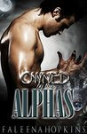 Owned By The Alphas