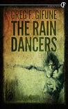 The Rain Dancers