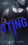 Sting (Spark, #4)