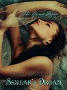 Skylar's Dream (Dream Series, #1)