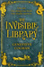 The Invisible Library (The Invisible Library, #1) by Genevieve Cogman