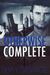 Otherwise Complete (Evan Arden, #1-3) by Shay Savage