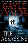 The Assassins (A Judd Ryder Thriller)