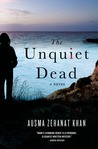 The Unquiet Dead: A Novel