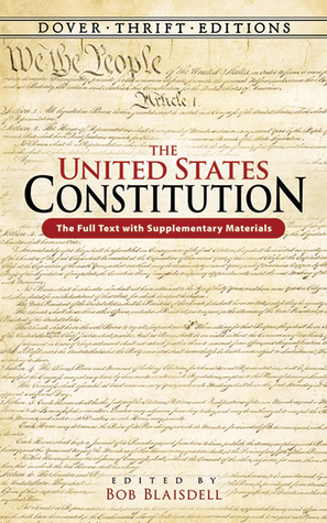 a history of the constitution of the united states New hampshire becomes the ninth and last necessary state to ratify the constitution of the united states, thereby making the document the law of the land.
