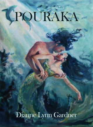 Pouraka by Dianne Lynn Gardner
