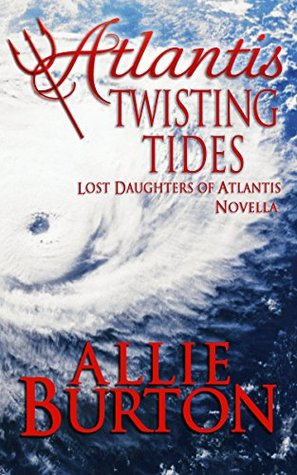 Atlantis Twisting Tides