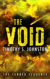 The Void (The Tanner Sequence, #3)