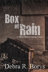 Box of Rain (Book 3)