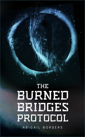 The Burned Bridges Protocol
