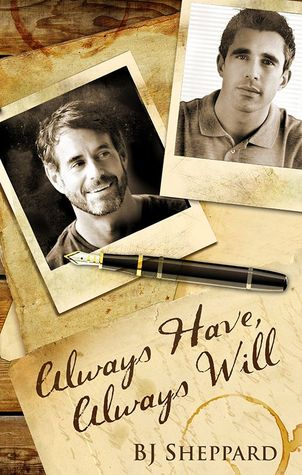 Book Review:  Always Have, Always Will by B.J. Sheppard