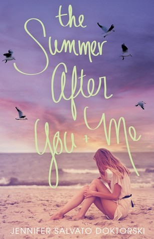 http://www.bookdepository.com/Summer-After-You-Me-Jennifer-Salvato-Doktorski/9781492619031