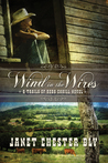 Wind in the Wires (Trails of Reba Cahill, #1)