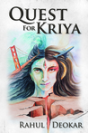 Quest for Kriya