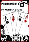 Temperances Story Melissa Stern