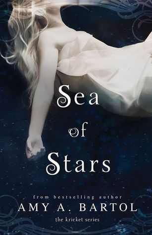 https://www.goodreads.com/book/show/20977124-sea-of-stars
