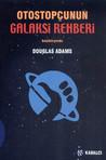 Otostopçunun Galaksi Rehberi: Beşibiryerde