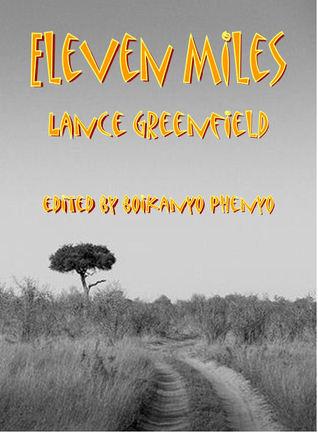 Eleven Miles