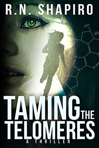{Review} Taming the Telomeres by R.N. Shapiro