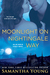 Moonlight on Nightingale Way (On Dublin Street, #6) by Samantha Young
